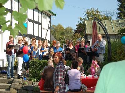 Das Bild Dorfaktionstag2011DSC_0282.JPG vergrössern
