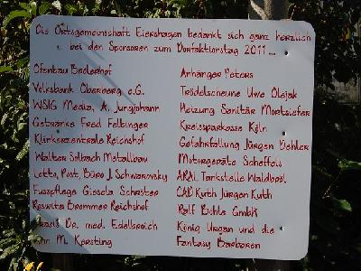 Das Bild Dorfaktionstag2011DSC_0284.JPG vergrössern