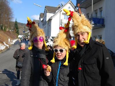 Das Bild Karneval2013DSC_0731.JPG vergrössern