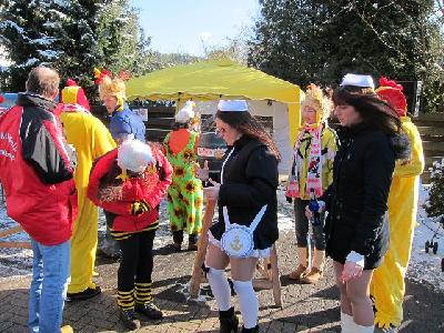 Das Bild Karneval2013IMG_0585.JPG vergrössern