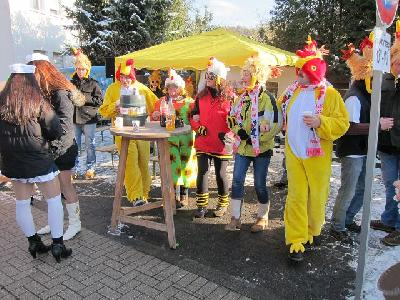 Das Bild Karneval2013IMG_0599.JPG vergrössern