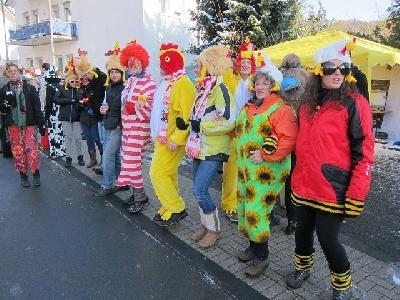Das Bild Karneval2013IMG_0609.JPG vergrössern