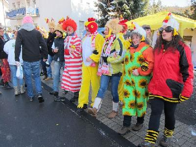 Das Bild Karneval2013IMG_0610.JPG vergrössern