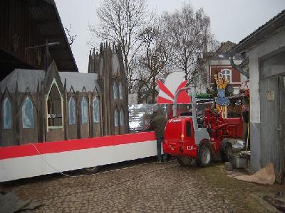 Das Bild KarnevalszugDenklingenDSC_0169.JPG vergrössern