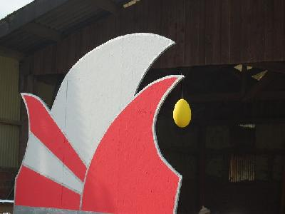 Das Bild KarnevalszugDenklingenDSC_0195.JPG vergrössern