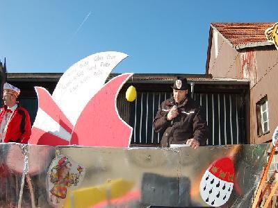 Das Bild KarnevalszugDenklingenDSC_0027.JPG vergrössern