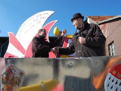 Das Bild KarnevalszugDenklingenDSC_0029.JPG vergrössern