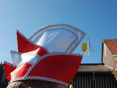 Das Bild KarnevalszugDenklingenDSC_0056.JPG vergrössern