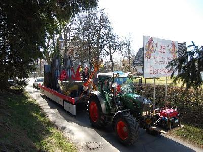 Das Bild KarnevalszugDenklingenDSC_0061.JPG vergrössern