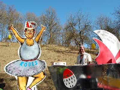 Das Bild KarnevalszugDenklingenDSC_0075.JPG vergrössern