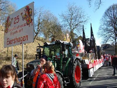 Das Bild KarnevalszugDenklingenDSC_0077.JPG vergrössern