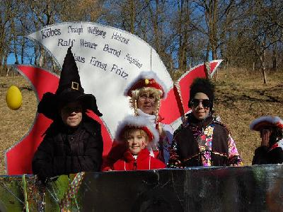 Das Bild KarnevalszugDenklingenDSC_0080.JPG vergrössern