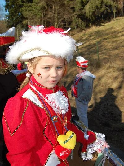 Das Bild KarnevalszugDenklingenDSC_0092.JPG vergrössern