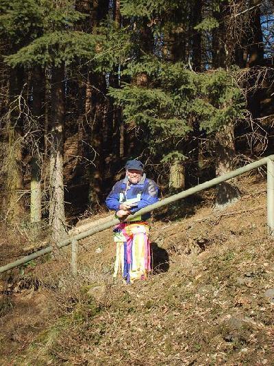 Das Bild KarnevalszugDenklingenDSC_0103.JPG vergrössern