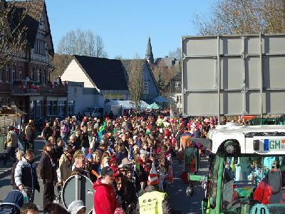 Das Bild KarnevalszugDenklingenDSC_0108.JPG vergrössern