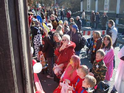 Das Bild KarnevalszugDenklingenDSC_0109.JPG vergrössern