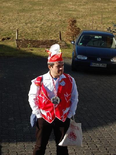 Das Bild KarnevalszugDenklingenDSC_0130.JPG vergrössern