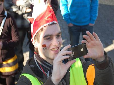 Das Bild KarnevalszugDenklingenDSC_0133.JPG vergrössern