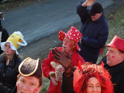Das Bild KarnevalszugDenklingenDSC_0136.JPG vergrössern