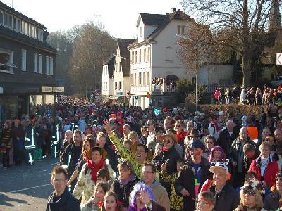 Das Bild KarnevalszugDenklingenDSC_0142.JPG vergrössern