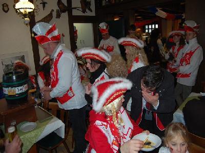 Das Bild KarnevalszugDenklingenDSC_0148.JPG vergrössern