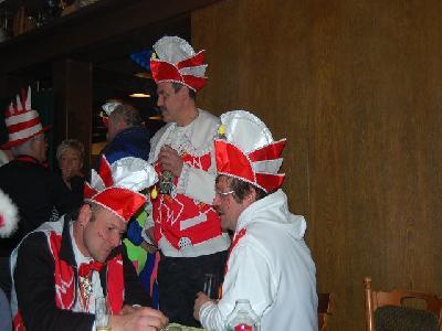 Das Bild KarnevalszugDenklingenDSC_0156.JPG vergrössern