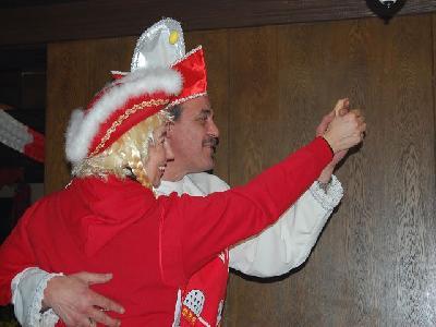 Das Bild KarnevalszugDenklingenDSC_0165.JPG vergrössern