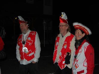 Das Bild KarnevalszugDenklingenDSC_0167.JPG vergrössern