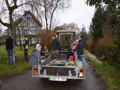 Das Bild Osterdeko2016DSC_0864.JPG vergrössern