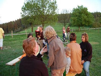 Das Bild Osterfeuer2011DSC_0291.JPG vergrössern