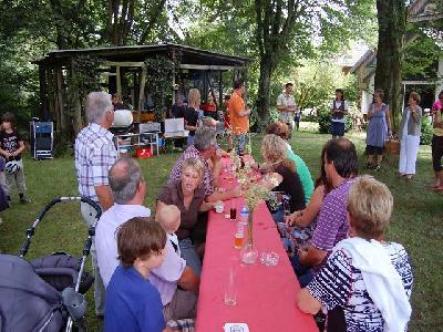 Das Bild SommerfestDSC_0049.JPG vergrössern