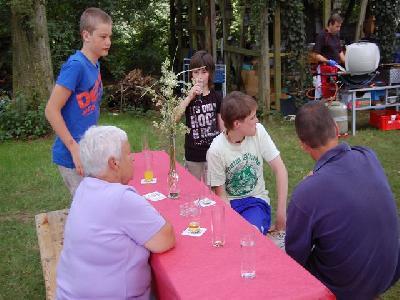 Das Bild SommerfestDSC_0050.JPG vergrössern