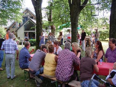 Das Bild SommerfestDSC_0051.JPG vergrössern