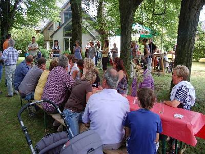 Das Bild SommerfestDSC_0053.JPG vergrössern