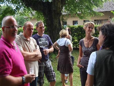 Das Bild SommerfestDSC_0059.JPG vergrössern