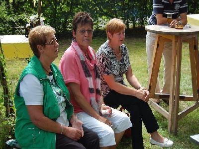 Das Bild SommerfestDSC_0061.JPG vergrössern