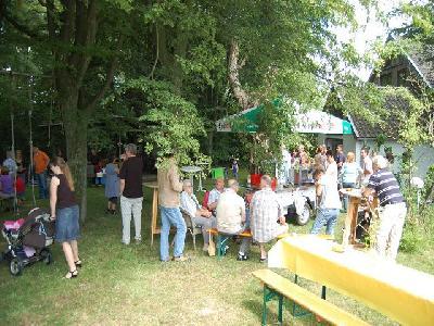 Das Bild SommerfestDSC_0066.JPG vergrössern