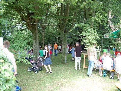 Das Bild SommerfestDSC_0067.JPG vergrössern