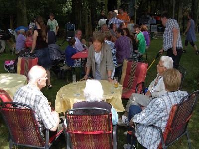Das Bild SommerfestDSC_0069.JPG vergrössern