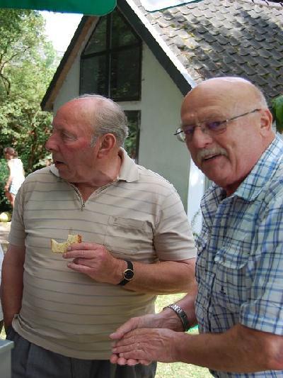 Das Bild SommerfestDSC_0071.JPG vergrössern