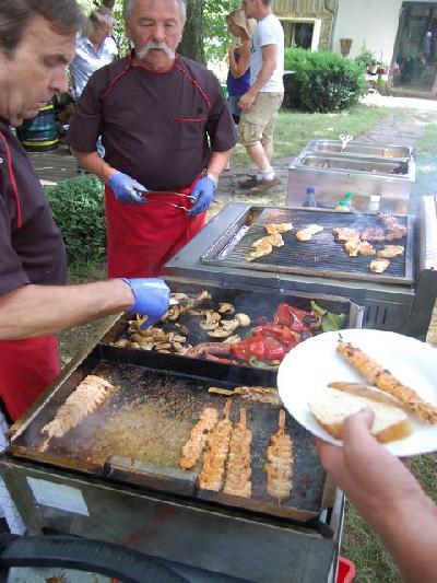 Das Bild SommerfestDSC_0073.JPG vergrössern