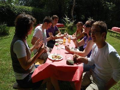 Das Bild SommerfestDSC_0078.JPG vergrössern