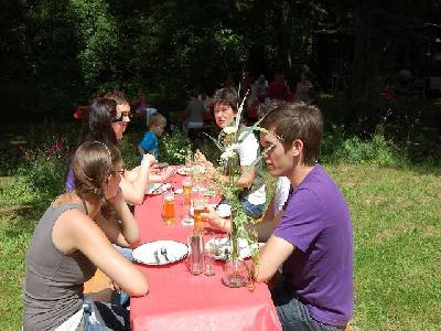 Das Bild SommerfestDSC_0079.JPG vergrössern