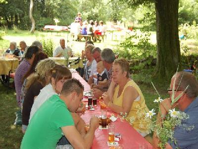 Das Bild SommerfestDSC_0095.JPG vergrössern