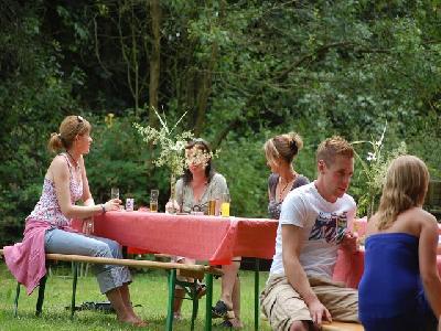 Das Bild SommerfestDSC_0120.JPG vergrössern