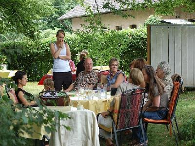 Das Bild SommerfestDSC_0139.JPG vergrössern