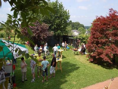 Das Bild Sommerfest2013DSC_0003.JPG vergrössern