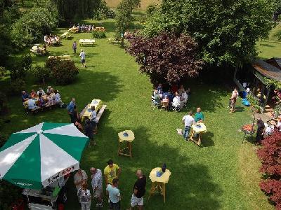 Das Bild Sommerfest2013DSC_0004.JPG vergrössern
