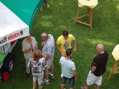 Das Bild Sommerfest2013DSC_0005A.JPG vergrössern