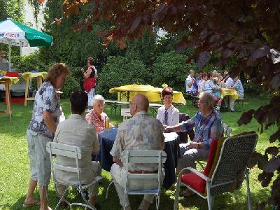 Das Bild Sommerfest2013DSC_0022.JPG vergrössern